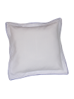 Печать фото, логотипов на подушках