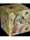 Упаковка для кружки