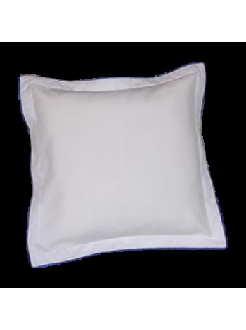 Печать на подушках