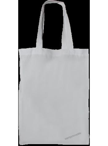 Печать на сумках фото, логотипа, надписи на заказ.